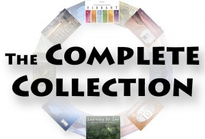 Complete eBook Collection