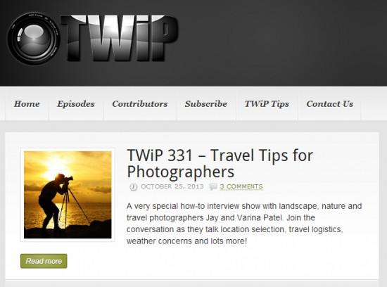 TWiP 331